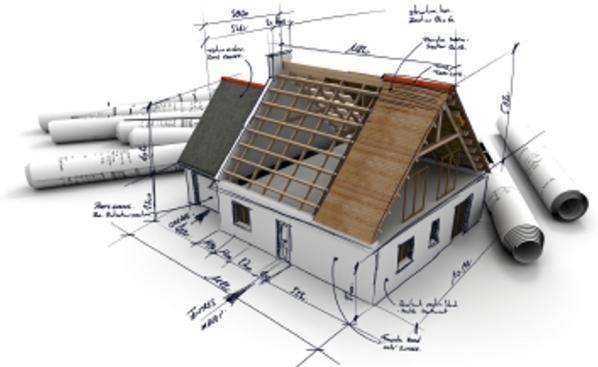 casa_planos_1000x817.jpg
