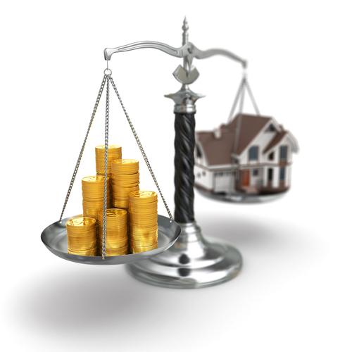 Fiscalidad-de-la-Hipoteca-Inversa