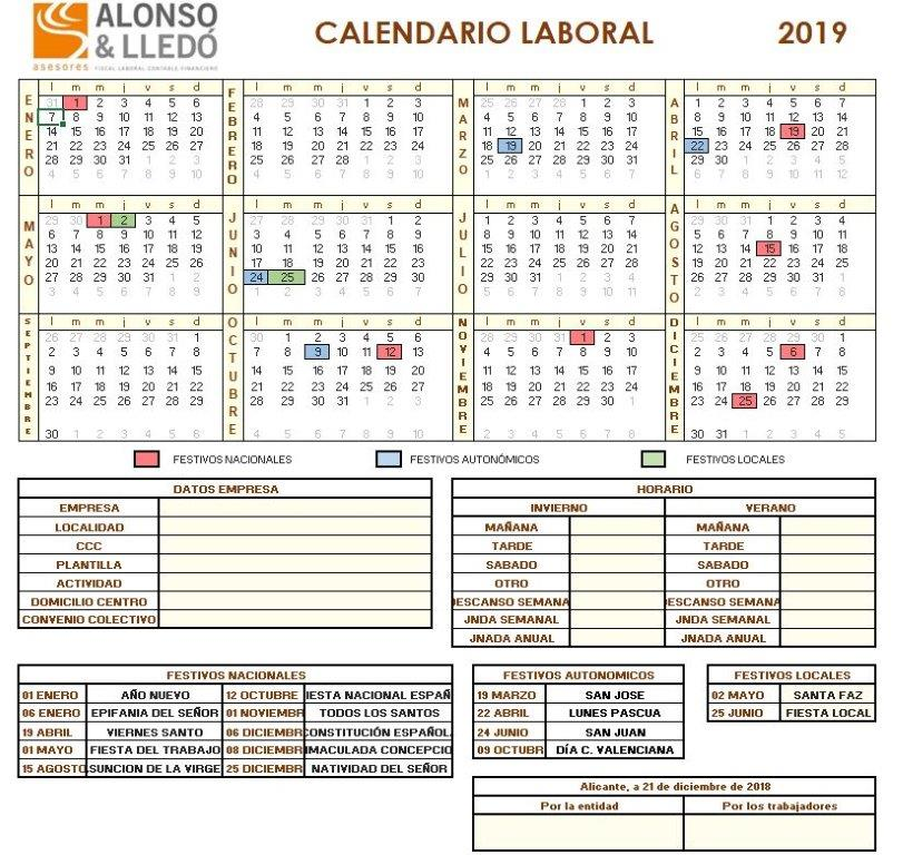 CALENDARIO-ALICANTE-ALONSO-LLEDO.jpg