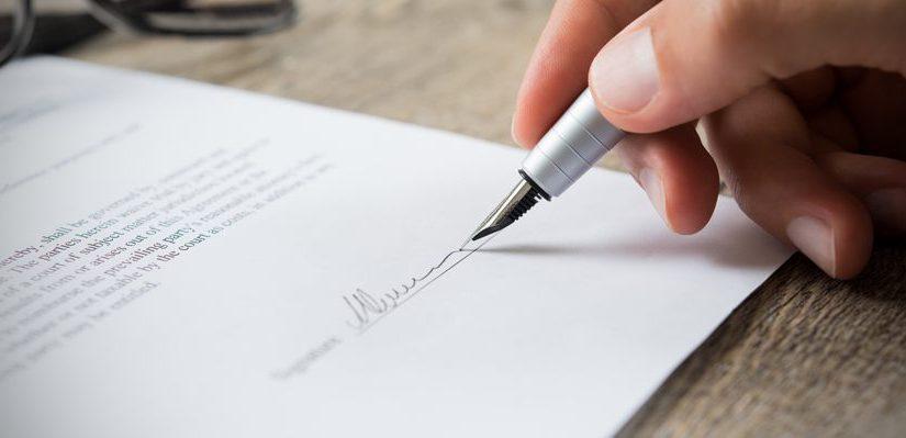 Partes para el control horario diario de los trabajadores con contratos a tiempoparcial.
