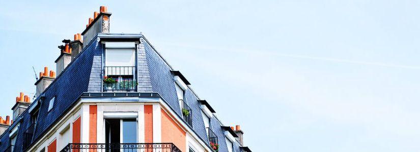 Exención por reinversión de la viviendahabitual