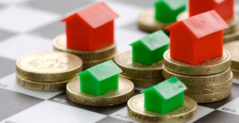 He alquilado mi vivienda … ¿qué gastos podré deducirme en mi declaración de larenta?