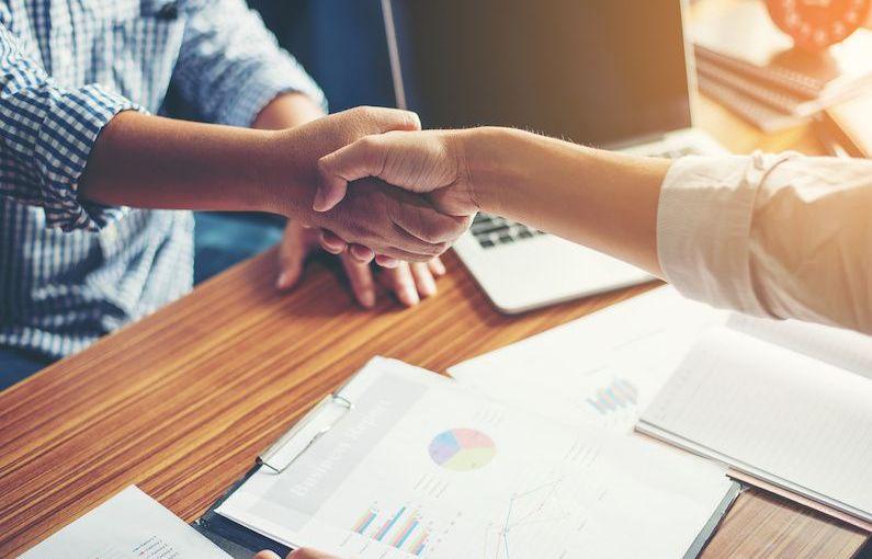 ¿Existe algún tipo de subvención para la contratación de trabajadores con un contrato enprácticas?